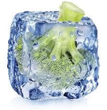 ice_cube