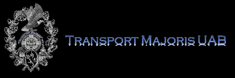 majoris_logo2