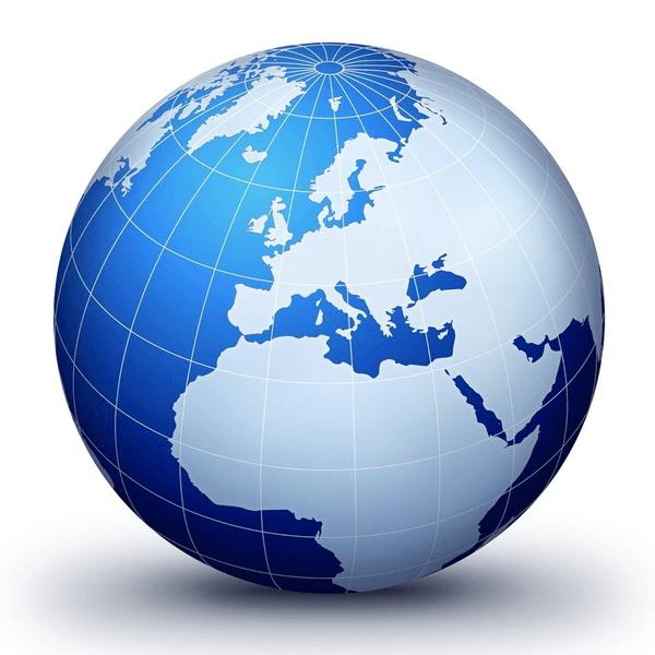 world-globe-hi